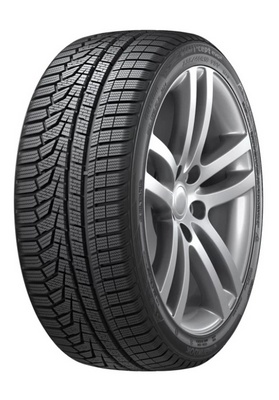 Hankook Winter I*Cept W320