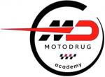 Сдать на права на мотоцикл в минске – Мотошкола в Минске — Права категории A и A1, переподготовка с B на А от MOTODRUG Academy